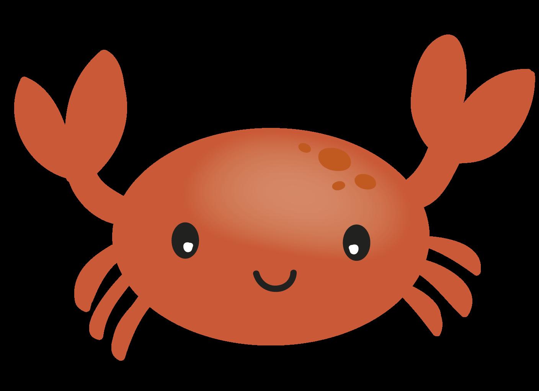 El Caballito de Mar cangrejo