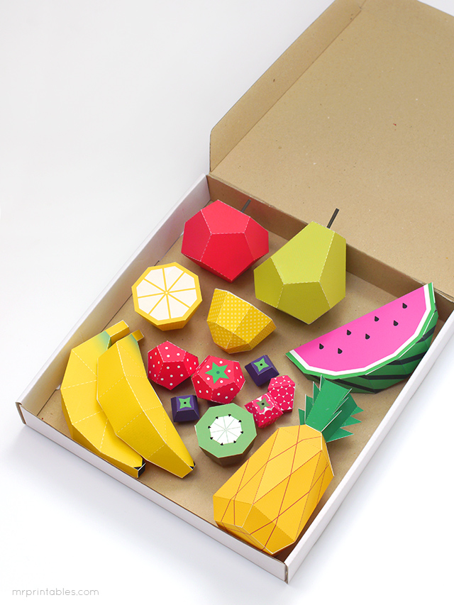 mrprintables-fruit-box