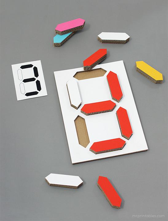 mrprintables-digital-number-puzzle-template-1