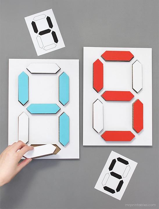 mrprintables-digital-number-puzzle-template-2