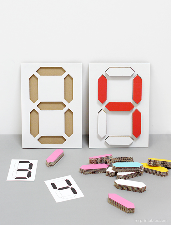 mrprintables-digital-number-puzzle