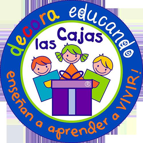 El-Caballito-de-Mar-logo-cajas