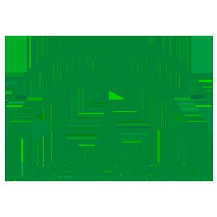 logo Junta de Andalucía El Caballito de Mar